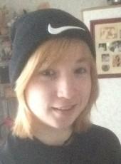 Malaya, 25, Russia, Kazan