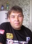 Vladimir, 53  , Skopin