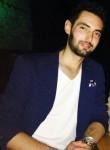 Gürkan, 30  , Akdagmadeni