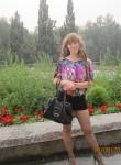 наташа, 29  , Beloyarskiy (Sverdlovsk)