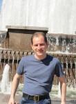 Denis Pedchenko, 42  , Monastyrshchina