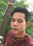 Kilo Oscar, 33  , Dawei