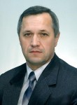 Aleks, 58  , Yessentuki