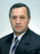 Aleks, 60, Russia, Yessentuki