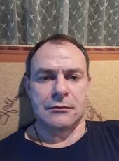 Валерий, 47, Россия, Москва