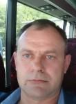 Valeriy, 47  , Roshal
