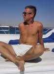 Aleks, 25, Bochnia