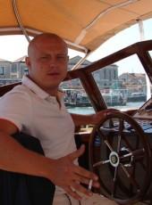 Ruslan, 27, Spain, Mollet del Valles