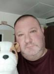 Ruslan Gashchenko, 46, Uman