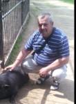 Andrey, 50  , Ostrov