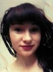 Darya, 20  , Luhansk
