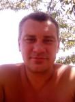 Dima, 38  , Dnipropetrovsk