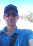 Mishka, 38, Astana