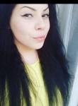 Lisenok , 32  , Noyabrsk