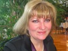 Natalya, 55 - Just Me Photography 1