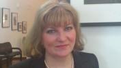 Natalya, 55 - Just Me Таганка