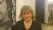 Natalya, 55 - Just Me Таганка, с Высоцким...