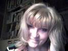 Natalya, 55 - Just Me Селфи