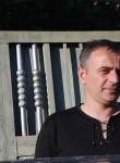 oioioi, 48, Tbilisi