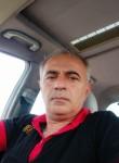 oioioi, 48  , Tbilisi