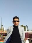 محمد, 40  , Cairo