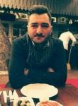 Murat, 32, Istanbul
