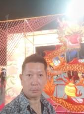 Andy, 57, Singapore, Singapore