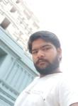 Ajay, 55  , Koppal