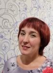 Olga, 37, Vologda