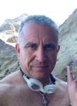 Anatolii Bryan, 52  , Polanco
