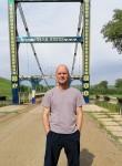 Sergey, 46  , Ufa