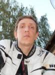 Sergey, 44  , Balashikha