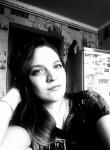 Nadezhda, 30  , Rossosh