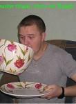 Anufriy, 29  , Velizh