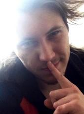 Viktor, 25, Ukraine, Kiev