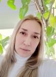 VALERIYa, 42, Moscow