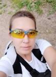 VALERIYa, 43, Moscow