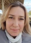VALERIYa, 44, Moscow