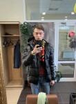 Andrey, 18, Khabarovsk