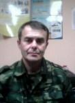 VLADIMIR, 52  , Belozersk