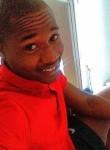 Roro, 26  , Chaville