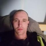 Viktor , 27  , Ostrowiec Swietokrzyski
