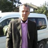 іvan, 46  , Kozova