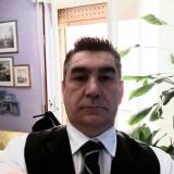 cesarevoglioso, 54  , Gravellona Toce