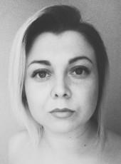 Asya, 25, Ukraine, Odessa