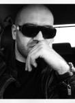 zunya, 39 лет, Нальчик