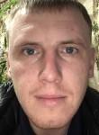 Andrey, 33  , Zelenoborskiy