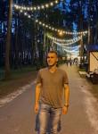 Dmitriy, 22  , Belgorod