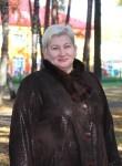 irina, 44, Tomsk