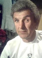 sergey, 55, Russia, Raduzhnyy